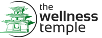 The Wellness Temple