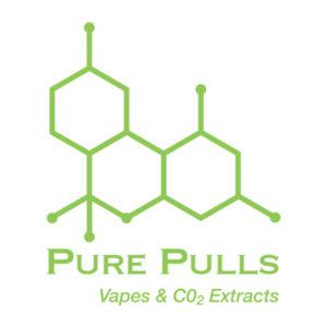 Pure Pulls