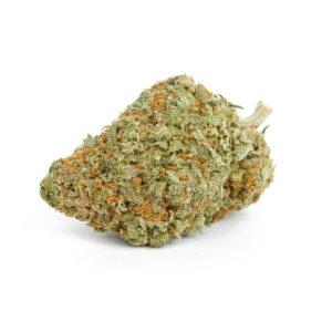 Nuken Weed Strain