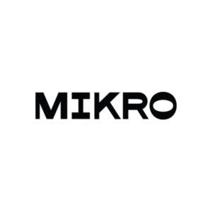 Mikro Edibles