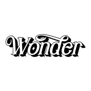 Wonder Edibles